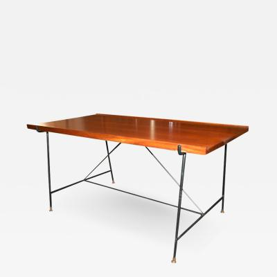 Saporiti Cocktail Table by Saporiti Italia