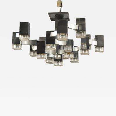 Sciolari Lighting Ceiling Fixture