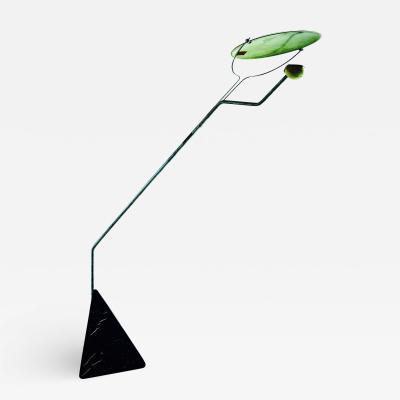 Skipper Rare Riflessione Floor Lamp
