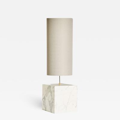 Slash Objects COEXIST FLOOR LAMP