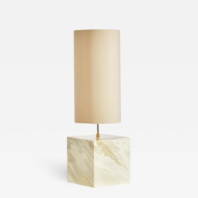 Slash Objects COEXIST TABLE LAMP LARGE