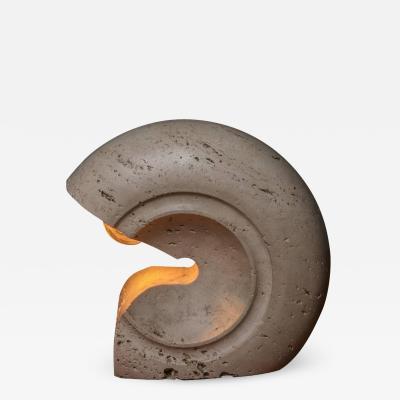 Sormani Rare Table Lamp by Giuliano Cesari for Sormani