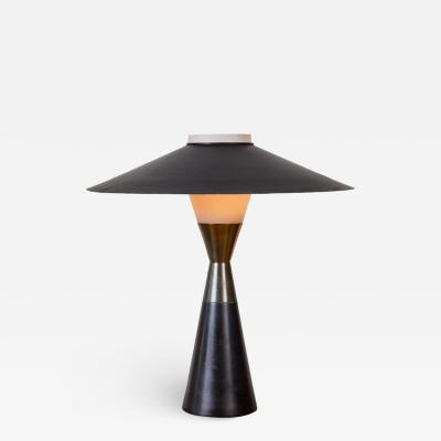 Stilnovo 1960s Stilnovo Table Lamp