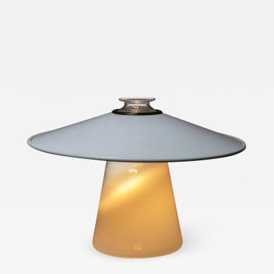 Stilnovo Alfiere Table Lamp by De Pas Lomazzi and DUrbino for Stilnovo