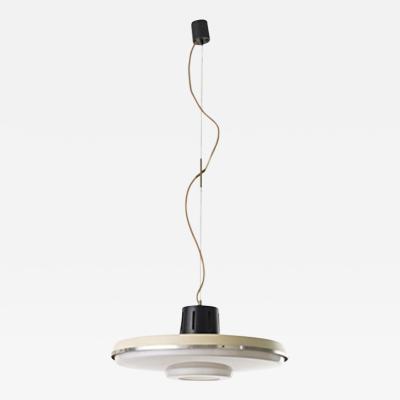 Stilnovo Ceiling Light mod n 1251