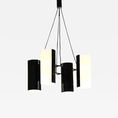 Stilnovo Cool chandelier