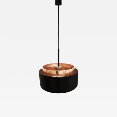 Stilnovo Cylinder Pendant Lamp