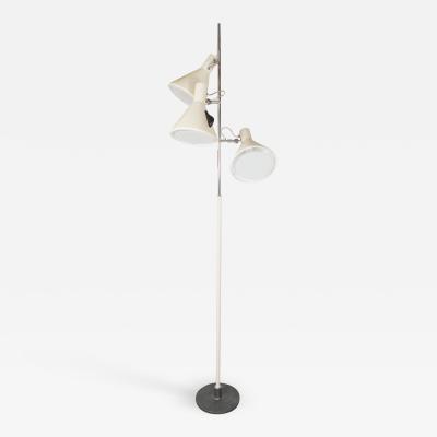 Stilnovo Early Stilnovo Floor Lamp