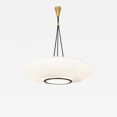 Stilnovo Elliptical Stilnovo Pendant