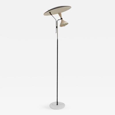 Stilnovo Floor Lamp Designed by Stilnovo