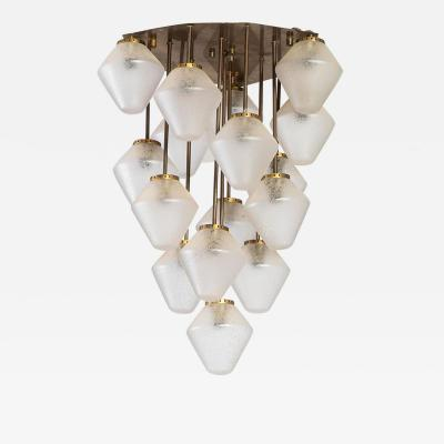 Stilnovo Large Ceiling Light