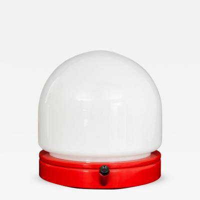 Stilnovo Large Stilnovo Floor Lamp