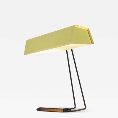 Stilnovo Mode 8029 Desk Lamp 1950s
