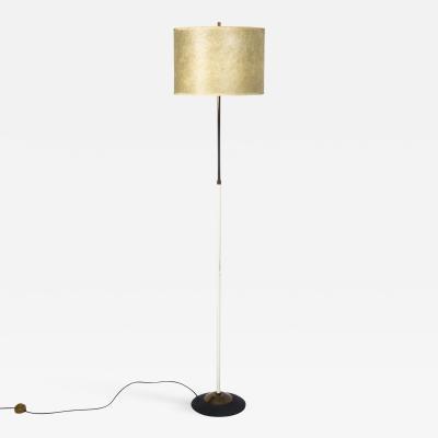Stilnovo Model 4072 Floor Lamp