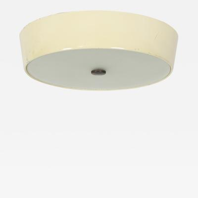 Stilnovo Model 5013 Large Ceiling or Wall Light