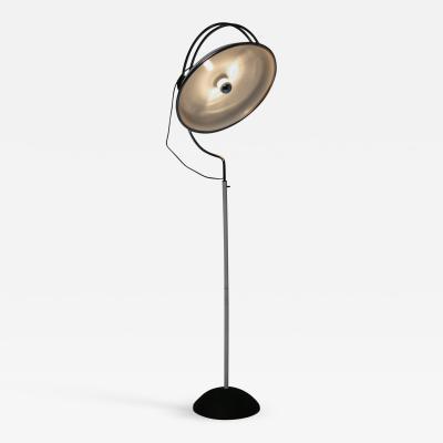 Stilnovo Multipla Floor Lamp by De Pas Lomazzi DUrbino for Stilnovo