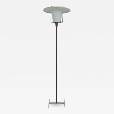 Stilnovo Outdoor Floor Lamp by Stilnovo