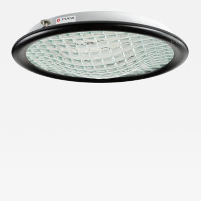 Stilnovo Prism Lens Light