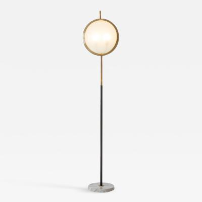 Stilnovo Rare Floor Lamp