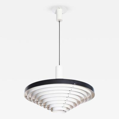 Stilnovo Rare Pendant Light by Stilnovo
