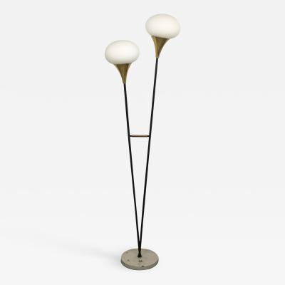 Stilnovo STILNOVO FLOOR LAMP 1960S