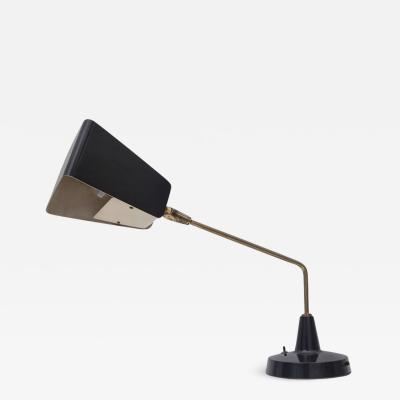 Stilnovo STILNOVO Table lamp model Desk 50s Italy
