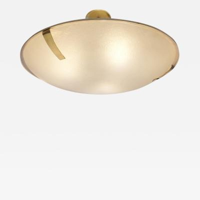 Stilnovo Stilnovo Ceiling Light Model 1140