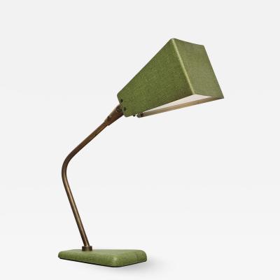 Stilnovo Stilnovo Desk Lamp
