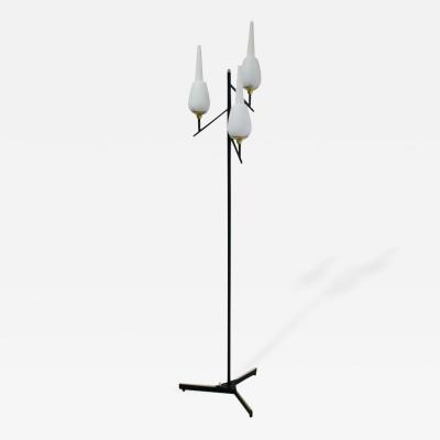 Stilnovo Stilnovo Floor Lamp