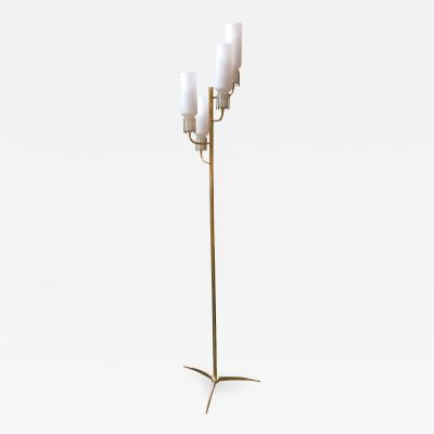 Stilnovo Stilnovo Floor Lamp 1950s