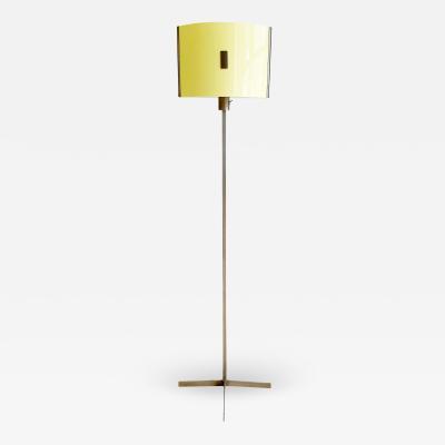 Stilnovo Stilnovo Floor Lamp