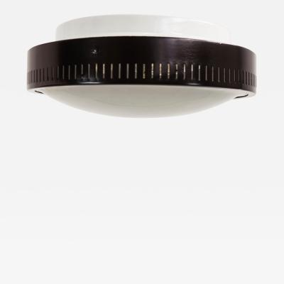 Stilnovo Stilnovo Flush Light