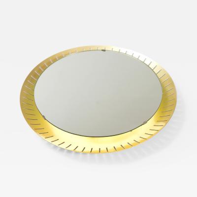 Stilnovo Stilnovo Mirror
