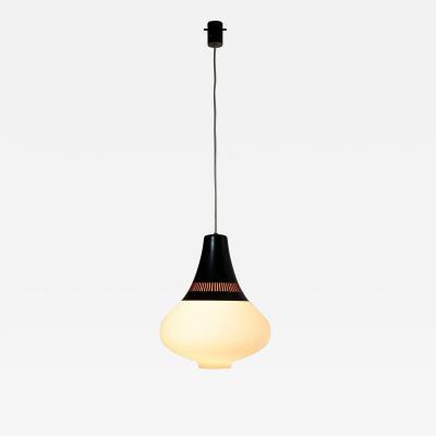 Stilnovo Stilnovo Pendant Lamp
