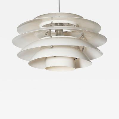 Stilnovo Stilnovo Pendant Lamp Italy