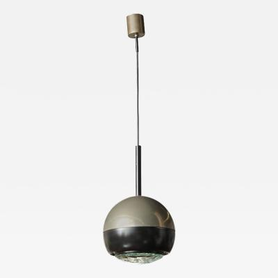 Stilnovo Stilnovo Pendant Light made in Italy 1960