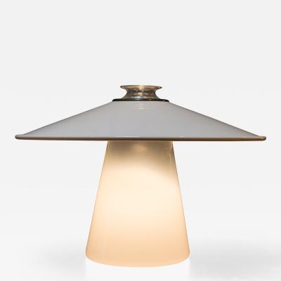 Stilnovo Stilnovo Table Lamp