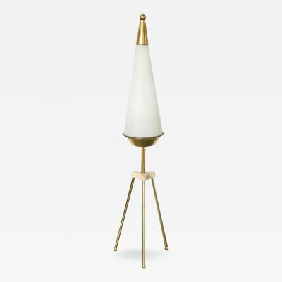 Stilnovo Stilnovo Table Lamp Italy 1950