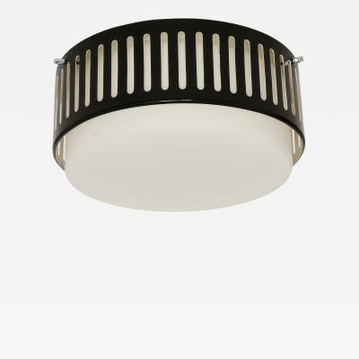 Stilnovo Stilnovo flush mount ceiling light