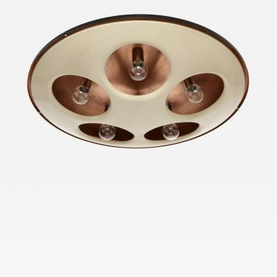 Stilnovo Stilnovo flush mount model 1243