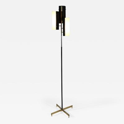 Stilnovo Stylish floor lamp