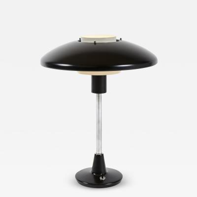 Stilnovo TABLE OR DESK LAMP