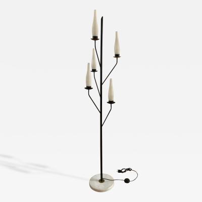 Stilnovo Tree Floor Lamp