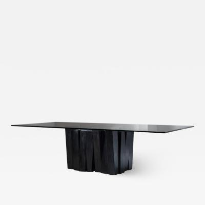 Studio Arno Declercq Signed Table Limited Edition Arno Declercq