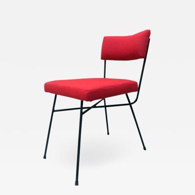 Studio BBPR Elettra Chair by Studio BBPR for Arflex 1953