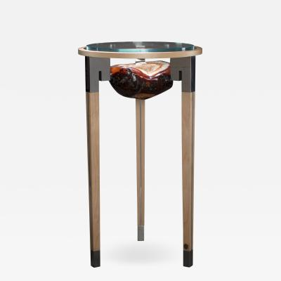 Studio Greytak Classic Peekaboo Table 5