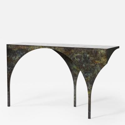 Studio J McDonald Creature Table