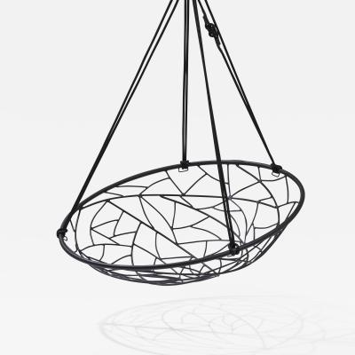 Studio Stirling Baskets