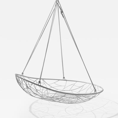 Studio Stirling Big Basket