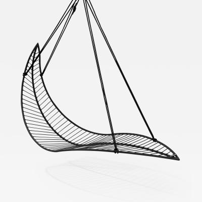 Studio Stirling Leaf